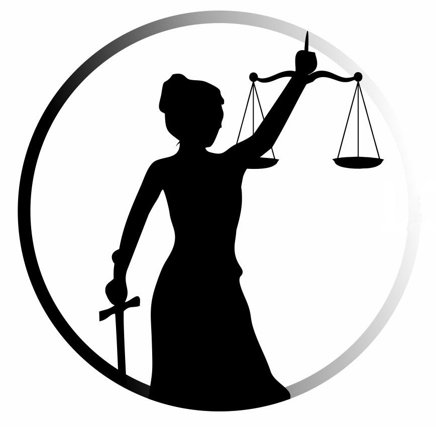 Despacho loro o abogados en bilbao getxo barakaldo - Fotos despachos abogados ...
