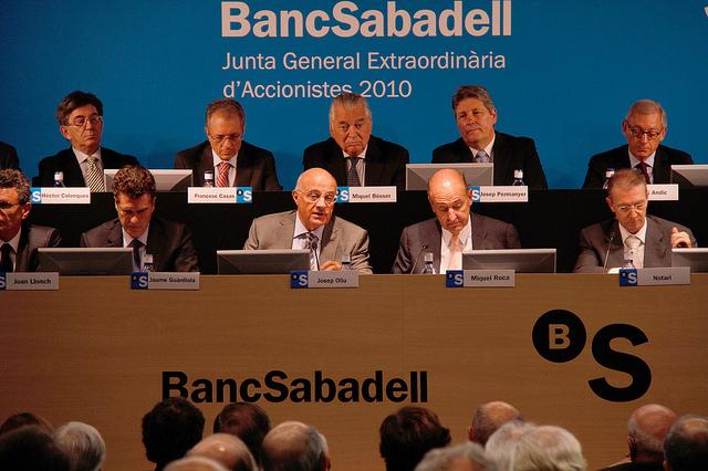 Eliminar la cl usula suelo de banco sabadell for Como reclamar al banco la clausula suelo
